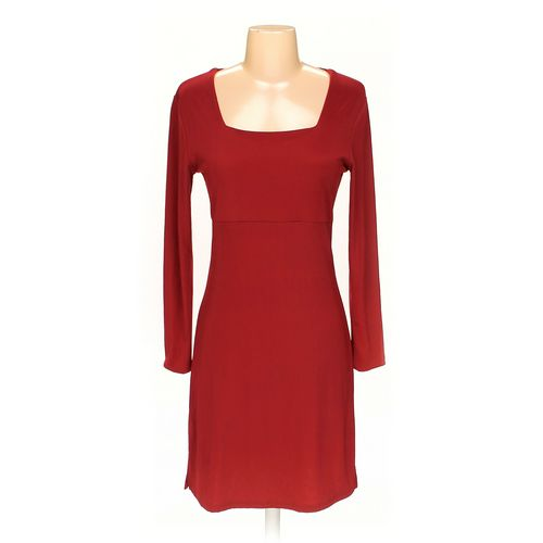 Y. at Heart Dress in size S at up to 95% Off - Swap.com