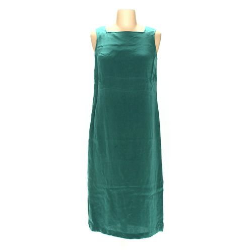 Y Silks Dress in size 4 at up to 95% Off - Swap.com