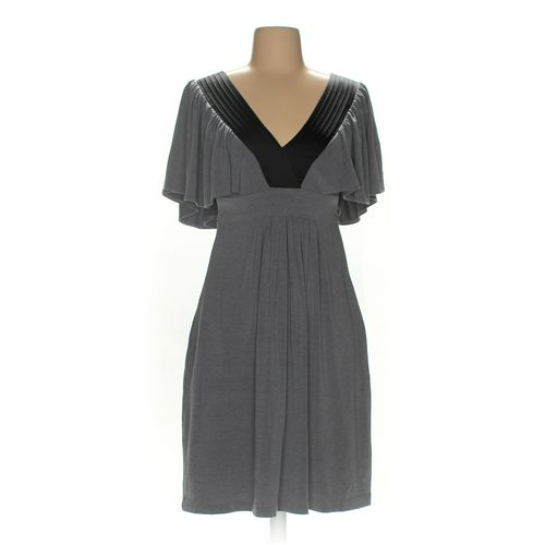 Yoana Baraschi Dress in size XS at up to 95% Off - Swap.com
