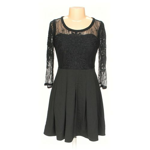 Yuzhongxiehou Dress in size 10 at up to 95% Off - Swap.com