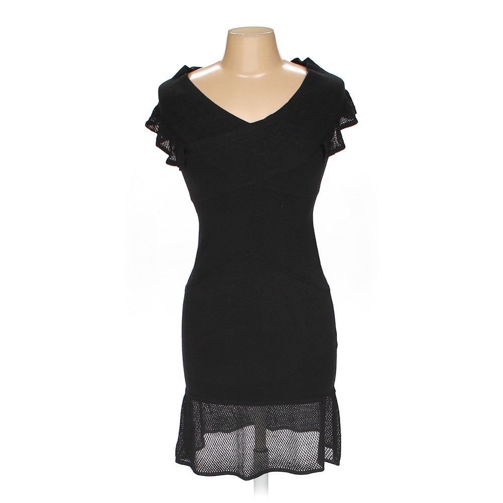 a53971635b4df Zacposen for Target Dress in size M at up to 95% Off - Swap.