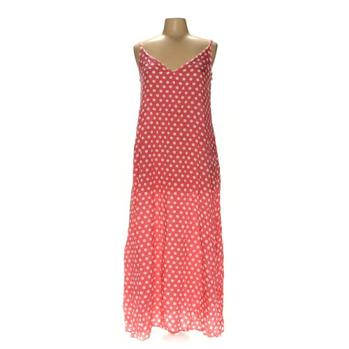 Zanzea Dress in size 10 at up to 95% Off - Swap.com