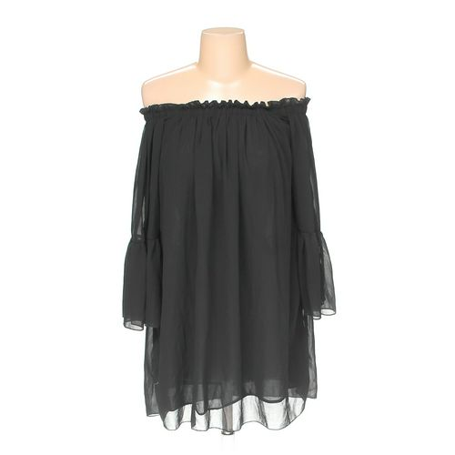 Zanzea Dress in size S at up to 95% Off - Swap.com