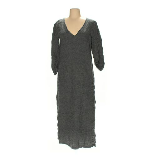ZARA Dress in size M at up to 95% Off - Swap.com