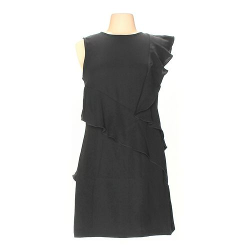 ZARA Dress in size S at up to 95% Off - Swap.com