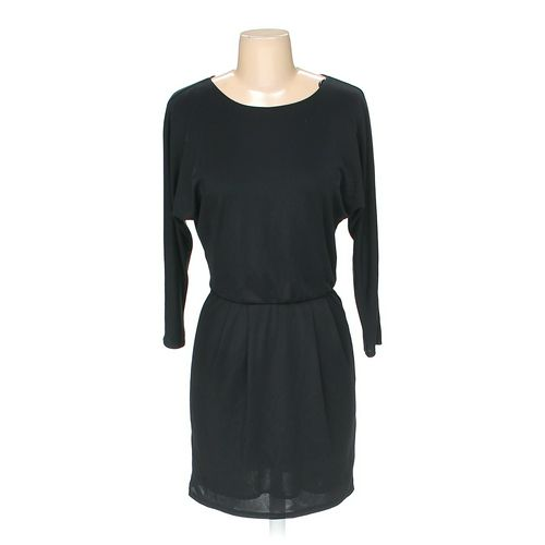 ZARA Dress in size XS at up to 95% Off - Swap.com