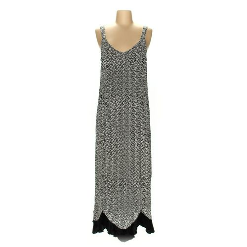 Zoe Dress in size S at up to 95% Off - Swap.com