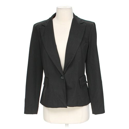 GEORGE Dressy Blazer in size 4 at up to 95% Off - Swap.com
