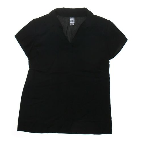 duo Maternity Dressy Maternity Shirt in size M at up to 95% Off - Swap.com