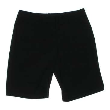 Dressy Shorts for Sale on Swap.com