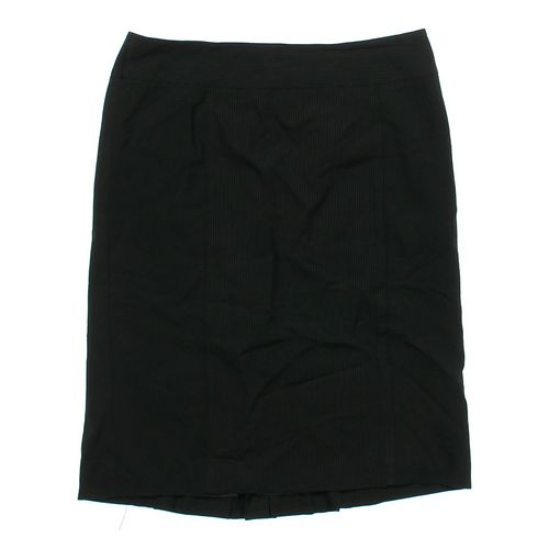 Apt. 9 Dressy Skirt in size 10 at up to 95% Off - Swap.com
