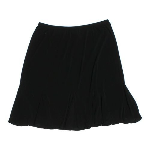 Briggs New York Dressy Skirt in size XL at up to 95% Off - Swap.com