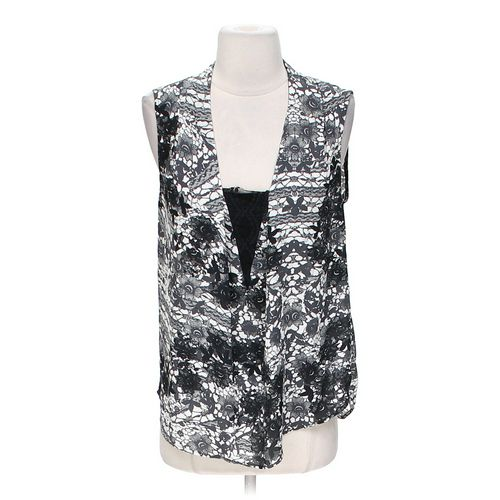 Danielrainn Dressy Tank Top in size S at up to 95% Off - Swap.com