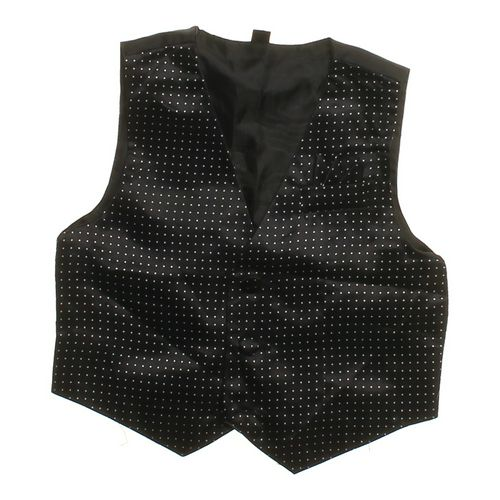 Dressy Vest in size 18 mo at up to 95% Off - Swap.com