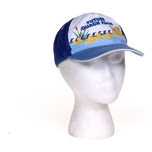Paramount Outdoors Duck Hat in size One Size at up to 95% Off - Swap.com