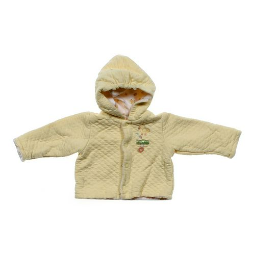 Cherokee Duck Jacket in size 3 mo at up to 95% Off - Swap.com