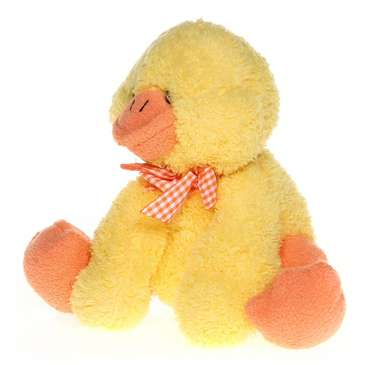 Duck Plush for Sale on Swap.com
