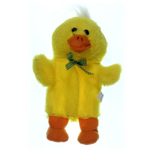 Hobby Lobby Duck Puppet at up to 95% Off - Swap.com