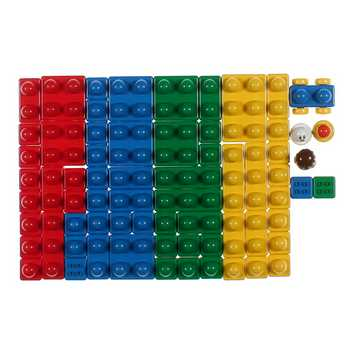 Duplo Building Set for Sale on Swap.com