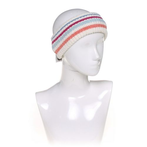 Chill Proof Ear Warmer at up to 95% Off - Swap.com