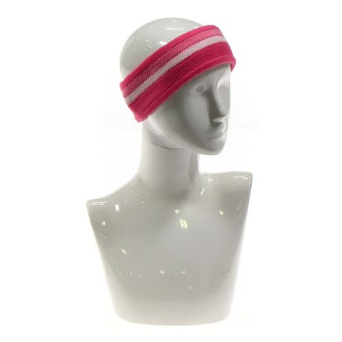 Emergency Exit Ear Warmer at up to 95% Off - Swap.com