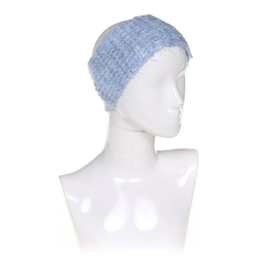 Faded Glory Ear Warmer at up to 95% Off - Swap.com