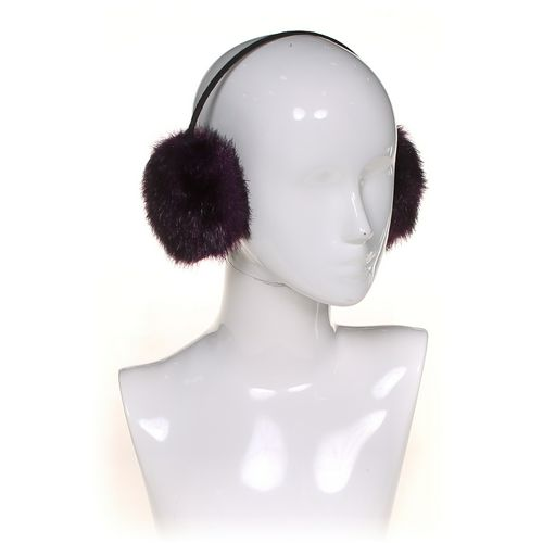 ICING Ear Warmer at up to 95% Off - Swap.com