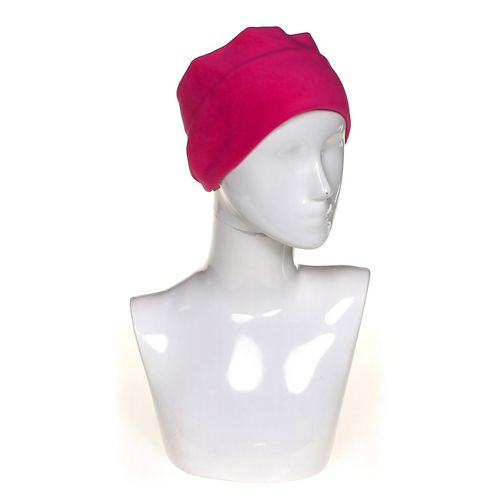 Isotoner Ear Warmer at up to 95% Off - Swap.com