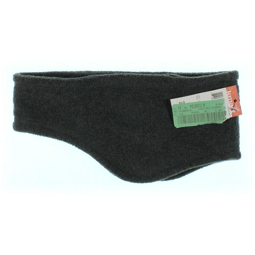 Athletech Ear Warmer at up to 95% Off - Swap.com