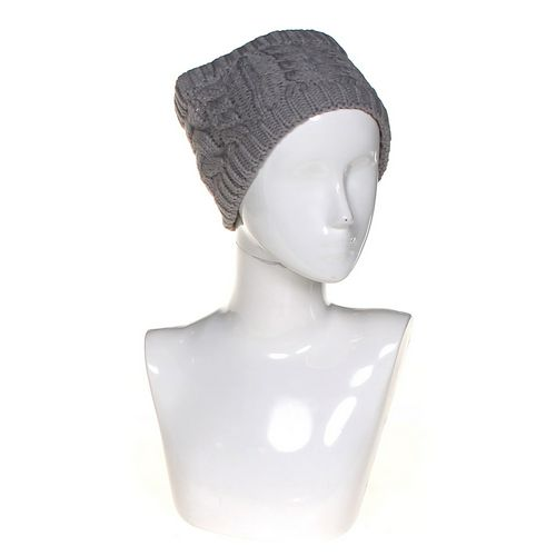 Ear Warmer at up to 95% Off - Swap.com