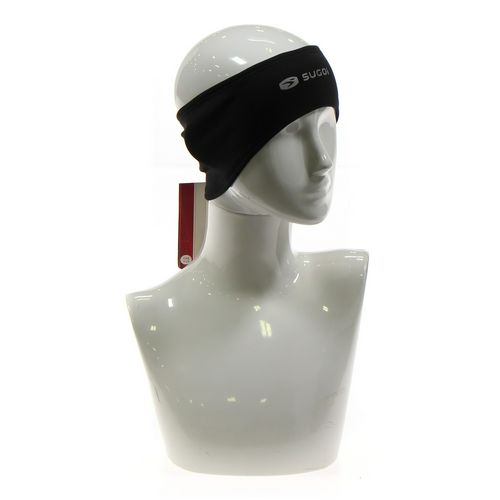 Sugoi Ear Warmer at up to 95% Off - Swap.com