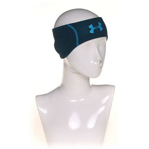 Under Armour Ear Warmers in size One Size at up to 95% Off - Swap.com