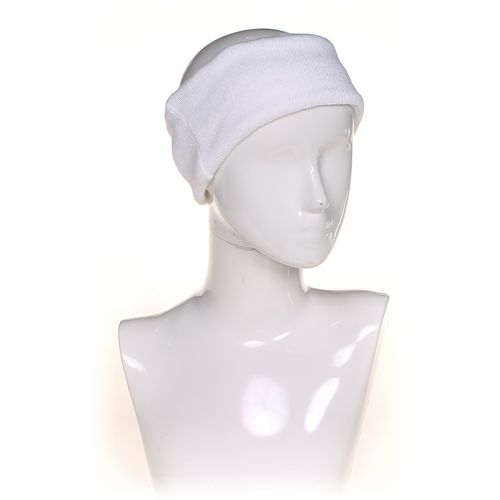 Ear Warmers Set at up to 95% Off - Swap.com