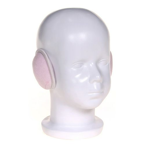 18os Earmuffs in size 12 mo at up to 95% Off - Swap.com