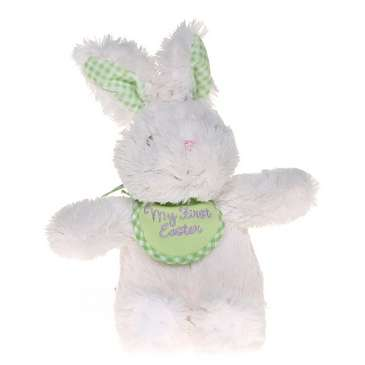 Easter Bunny Plush for Sale on Swap.com