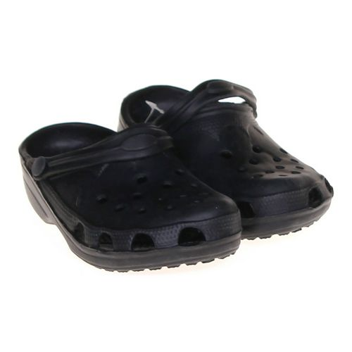 Easy Clean Slip-ons in size 1 Youth at up to 95% Off - Swap.com