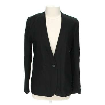 Elegant Blazer for Sale on Swap.com