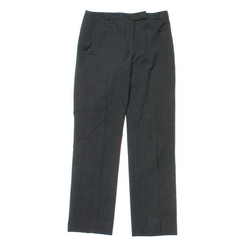 Charter Club Elegant Casual Pants in size 8 at up to 95% Off - Swap.com
