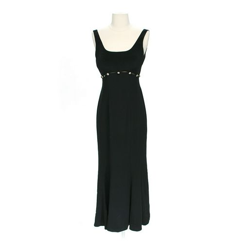 Nite Line Elegant Dress in size 6 at up to 95% Off - Swap.com