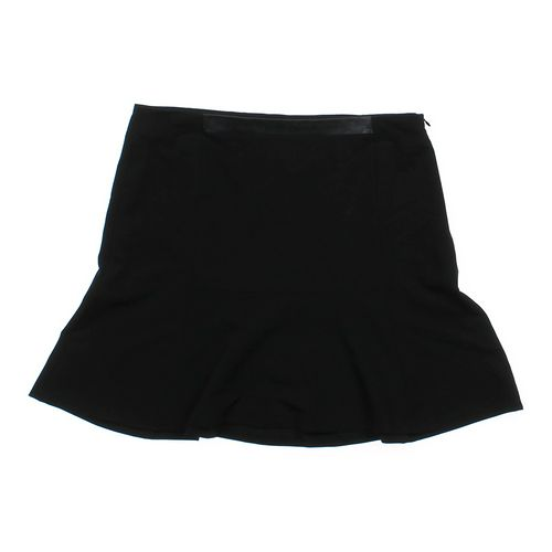 DKNY Elegant Skirt in size 12 at up to 95% Off - Swap.com