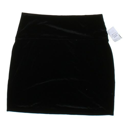 Hot Gal Elegant Skirt in size JR 11 at up to 95% Off - Swap.com
