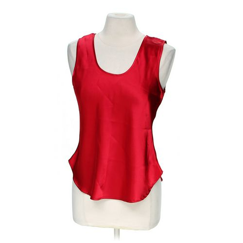 Inner Most Elegant Tank Top in size M at up to 95% Off - Swap.com