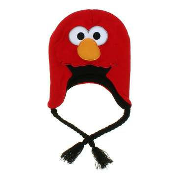 Elmo Hat for Sale on Swap.com