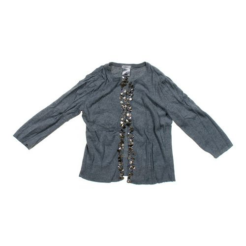 Old Navy Embellished Cardigan in size 8 at up to 95% Off - Swap.com