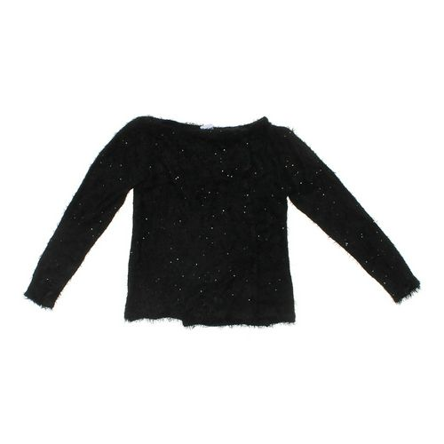 Say What? Embellished Cardigan in size JR 11 at up to 95% Off - Swap.com