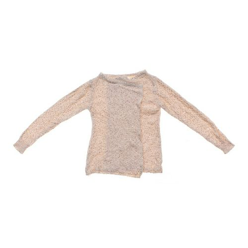 Say What? Embellished Cardigan in size JR 3 at up to 95% Off - Swap.com