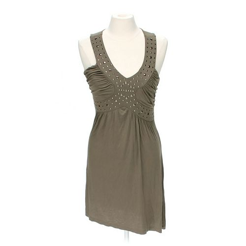 Design History Embellished Dress in size M at up to 95% Off - Swap.com