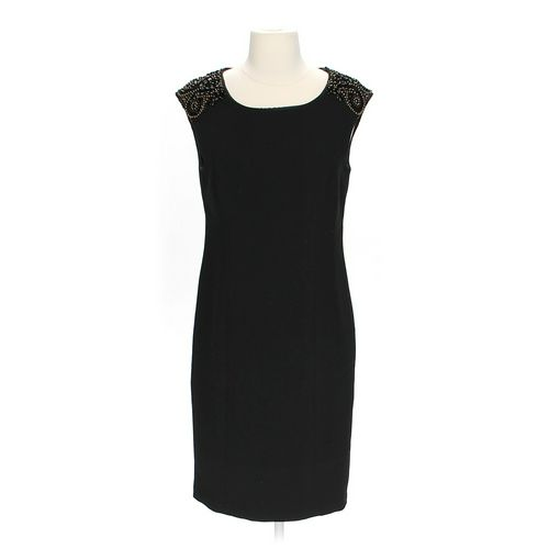 Tribal Embellished Dress in size 4 at up to 95% Off - Swap.com