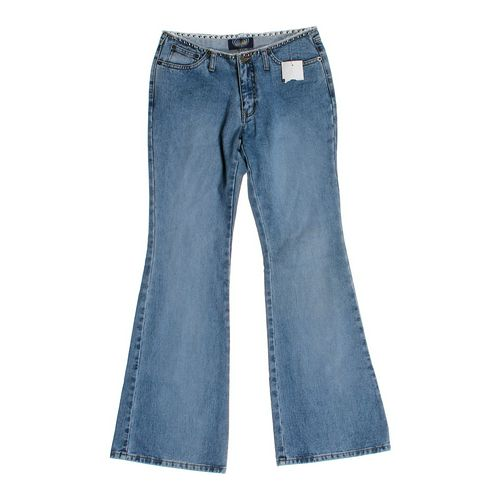 Angels Embellished Jeans in size JR 7 at up to 95% Off - Swap.com
