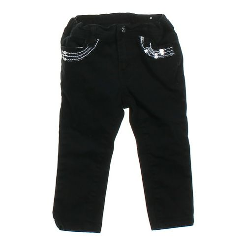 Piper Embellished Jeans in size 18 mo at up to 95% Off - Swap.com